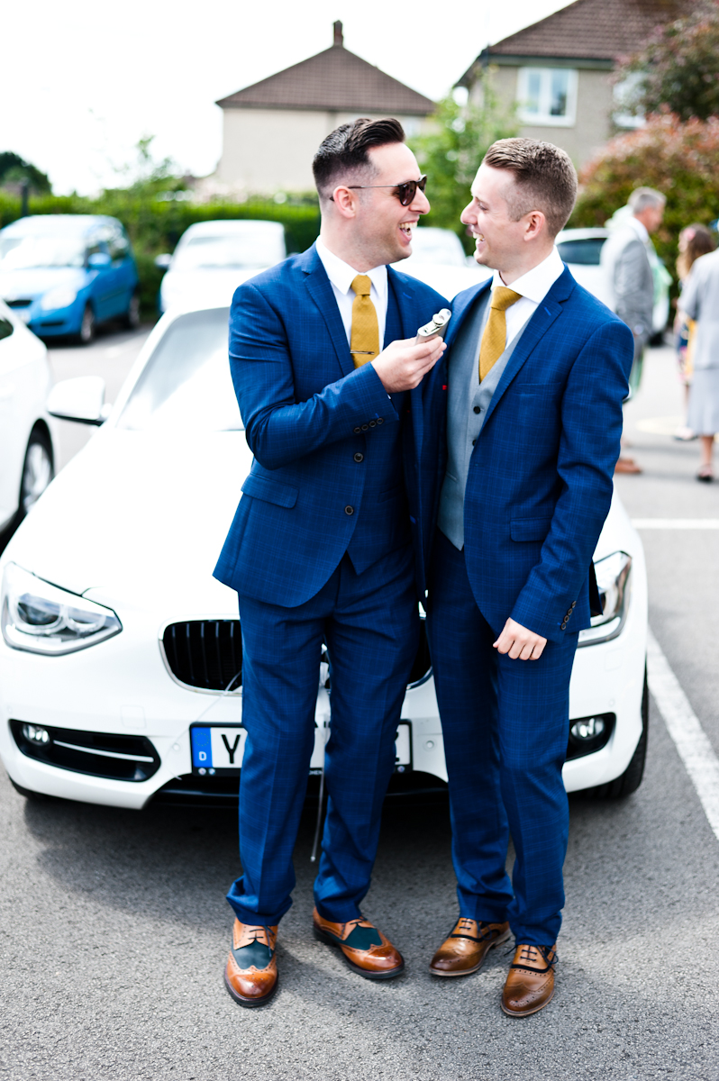 Wedding photo (13 of 138).jpg