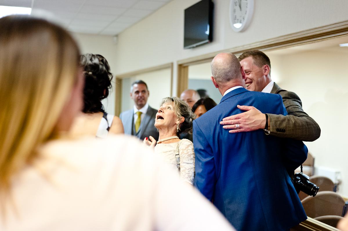 Wedding photo (18 of 138).jpg