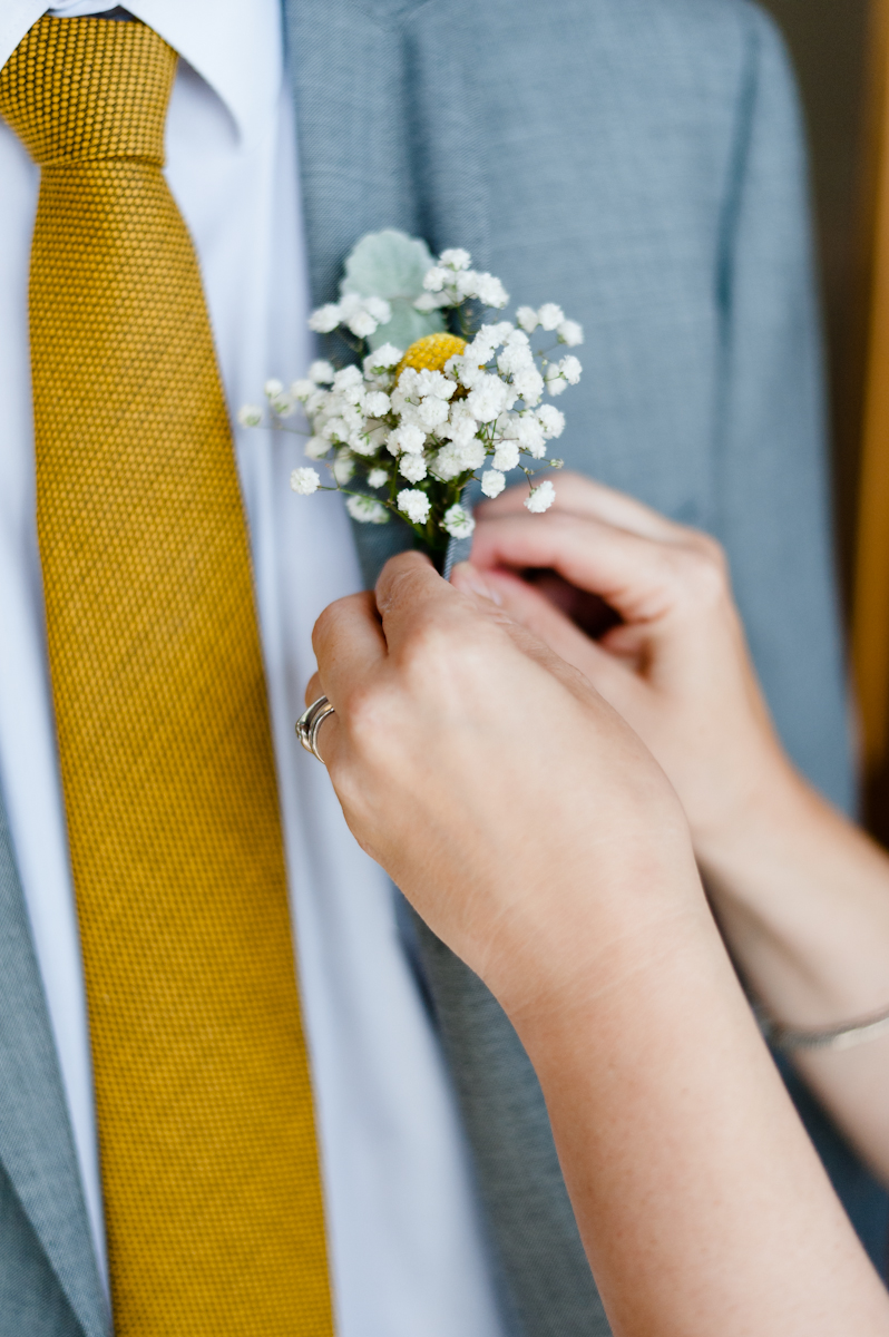 Wedding photo (21 of 138).jpg