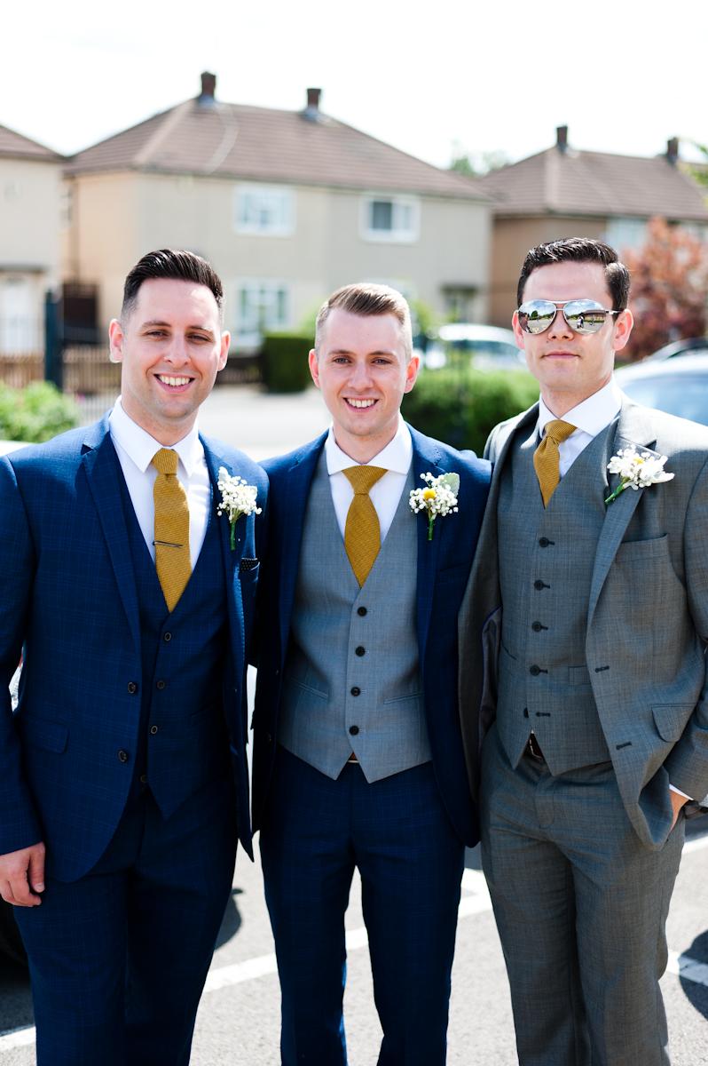 Wedding photo (28 of 138).jpg