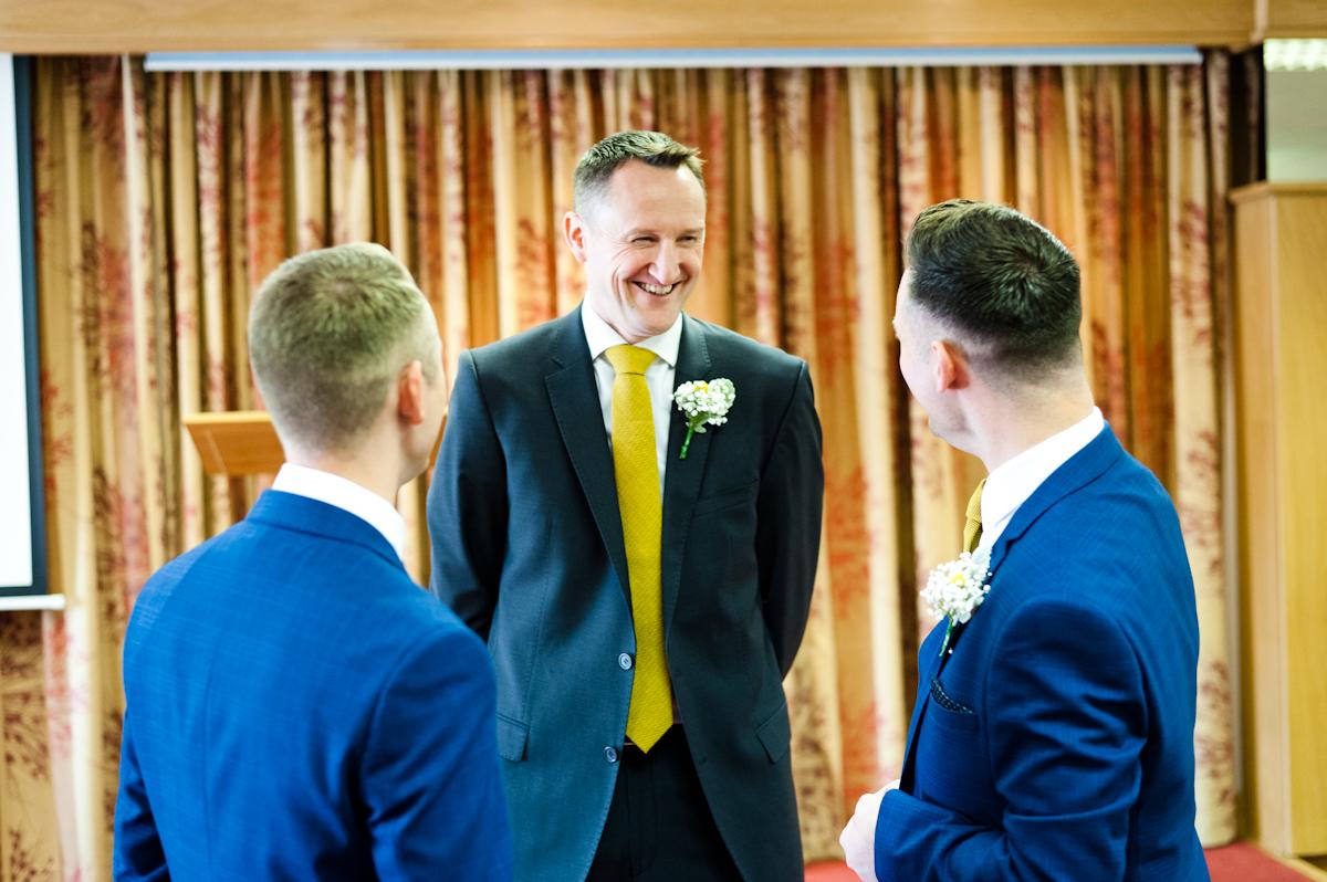 Wedding photo (30 of 138).jpg