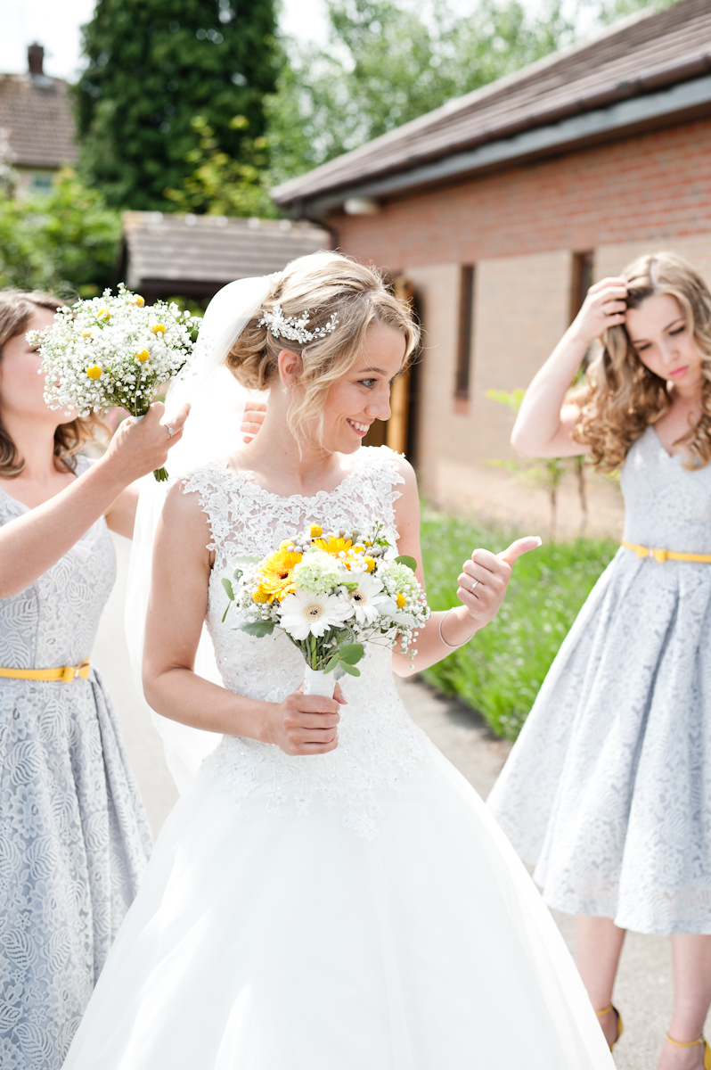 Wedding photo (32 of 138).jpg