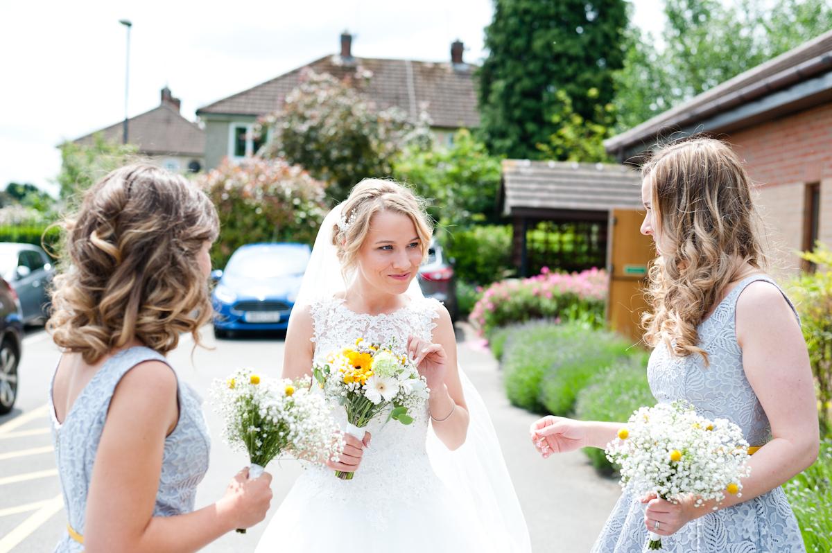 Wedding photo (33 of 138).jpg