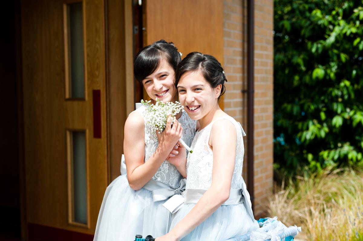 Wedding photo (34 of 138).jpg