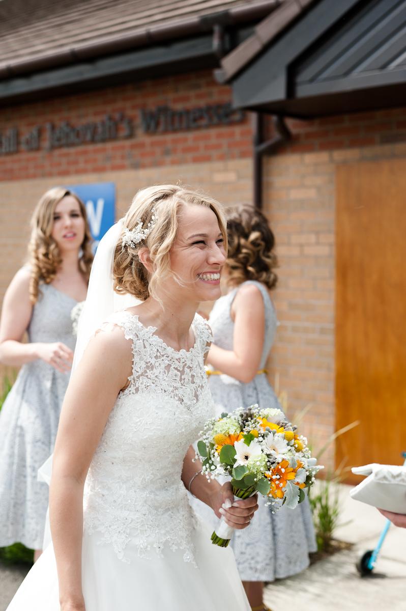 Wedding photo (35 of 138).jpg