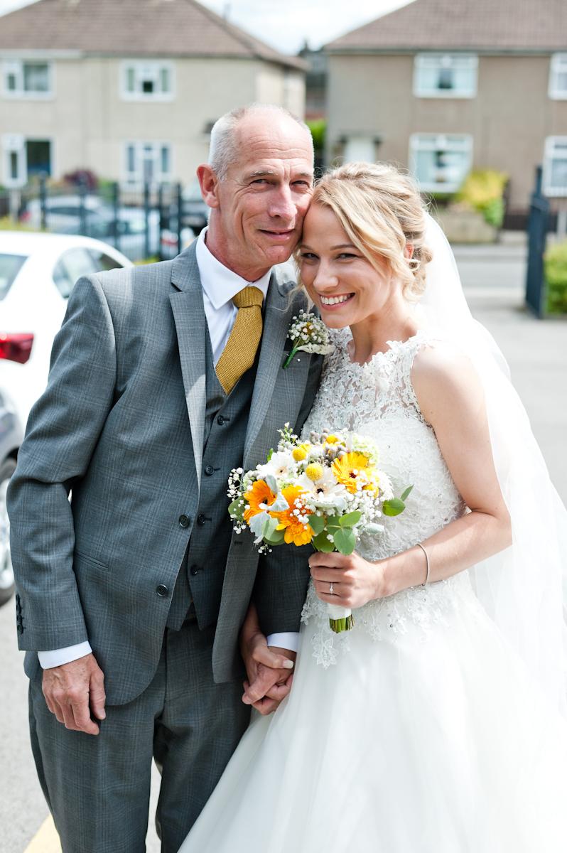 Wedding photo (36 of 138).jpg