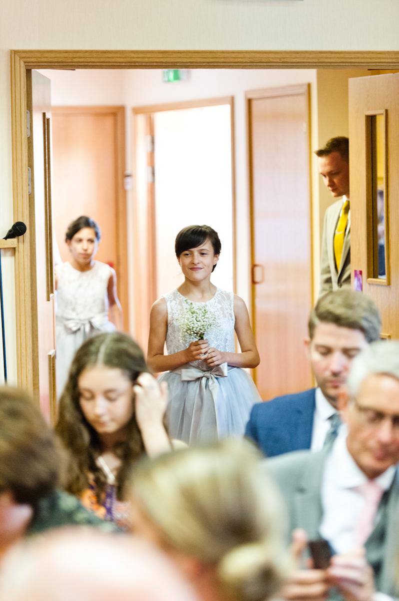 Wedding photo (37 of 138).jpg