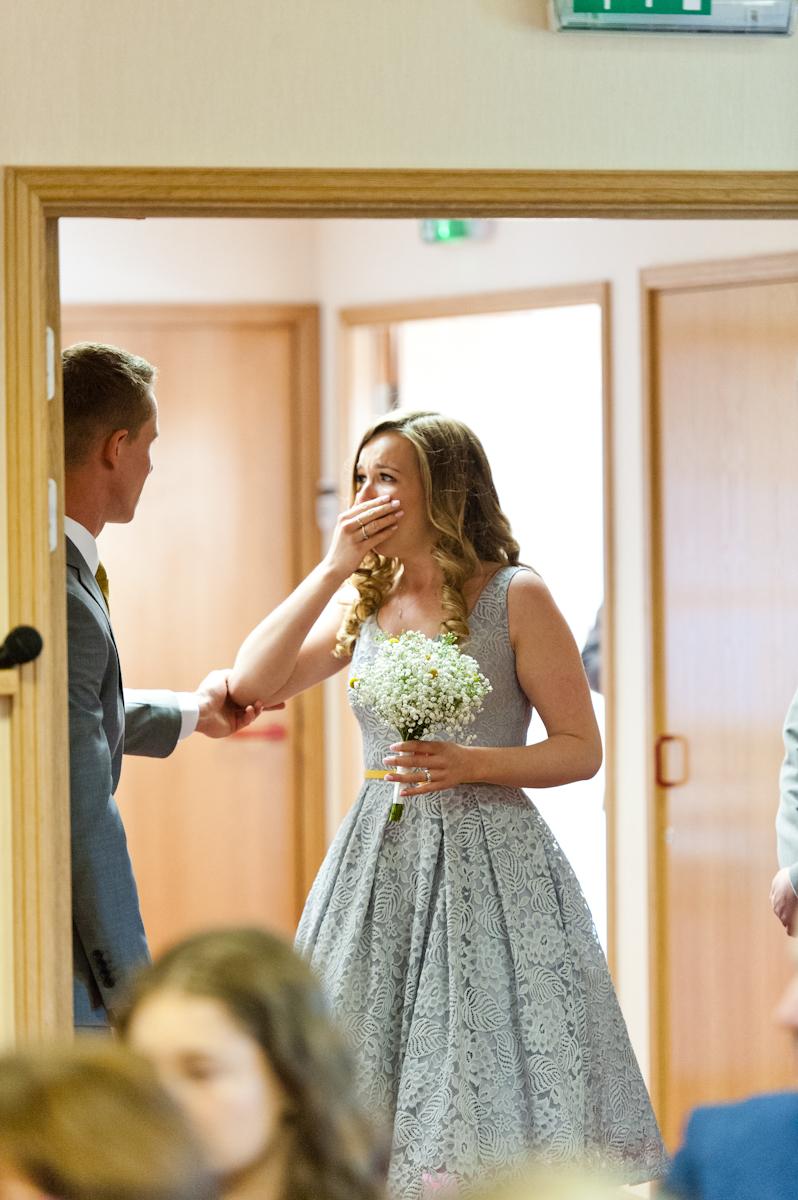 Wedding photo (38 of 138).jpg