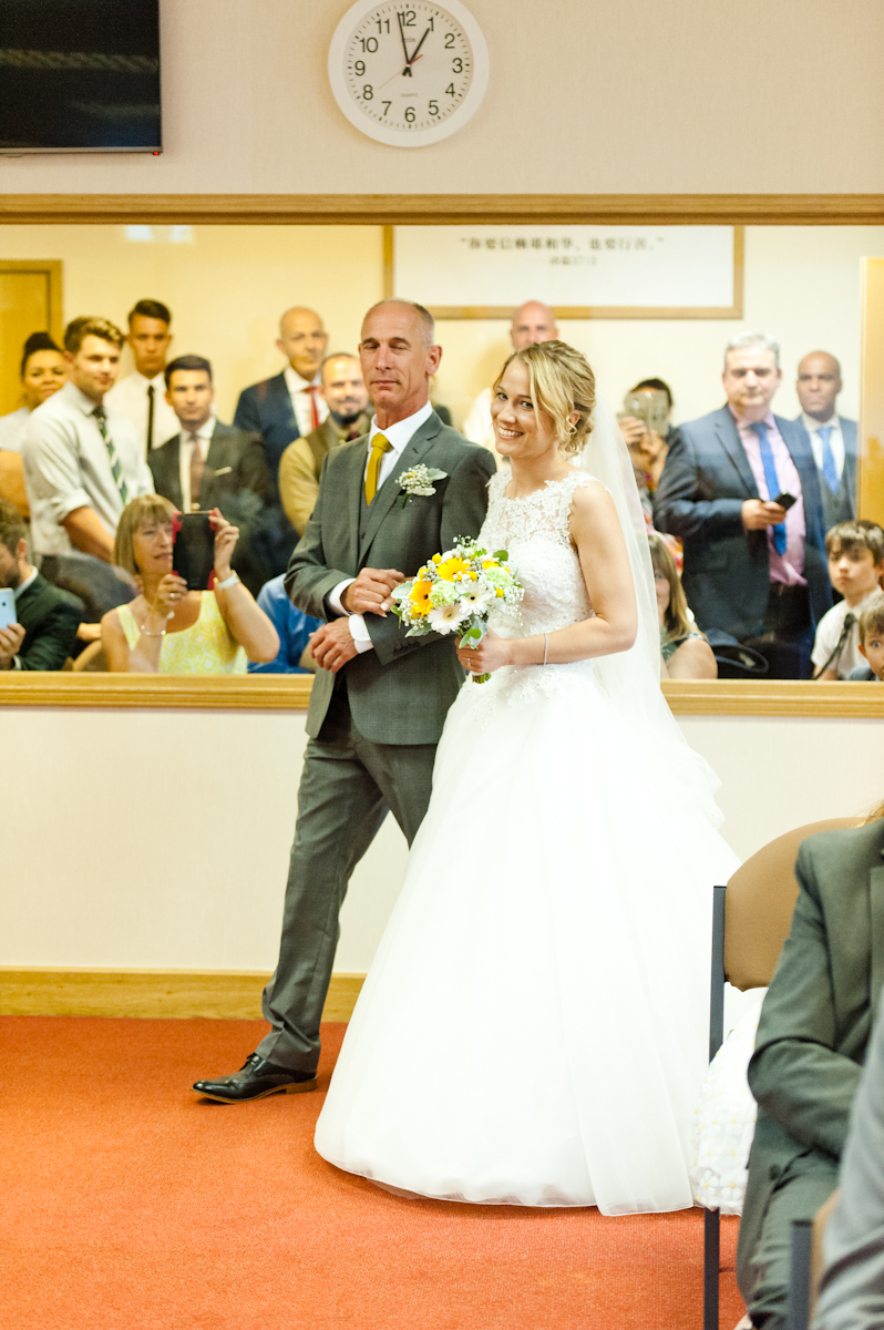 Wedding photo (39 of 138).jpg