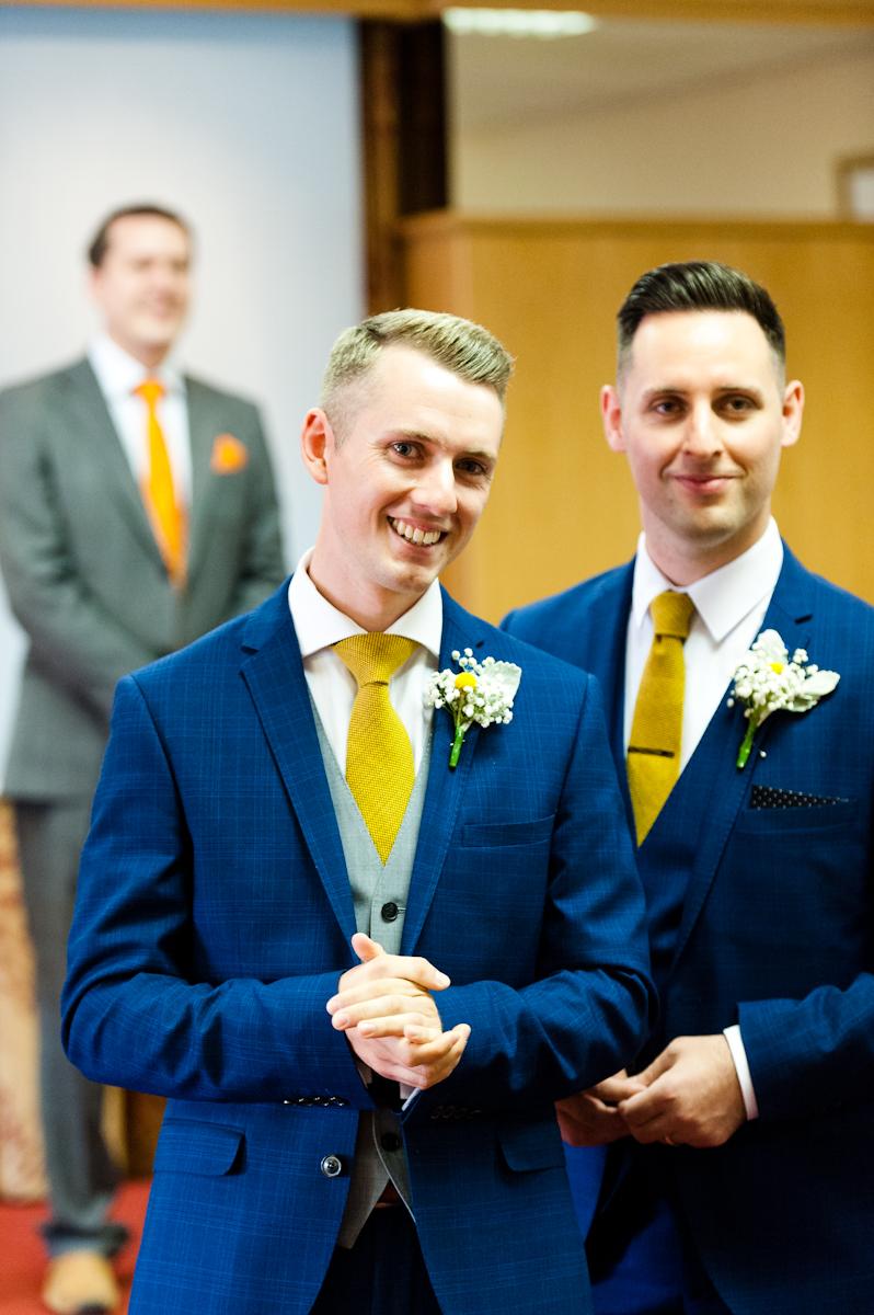 Wedding photo (40 of 138).jpg