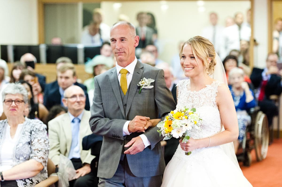 Wedding photo (41 of 138).jpg