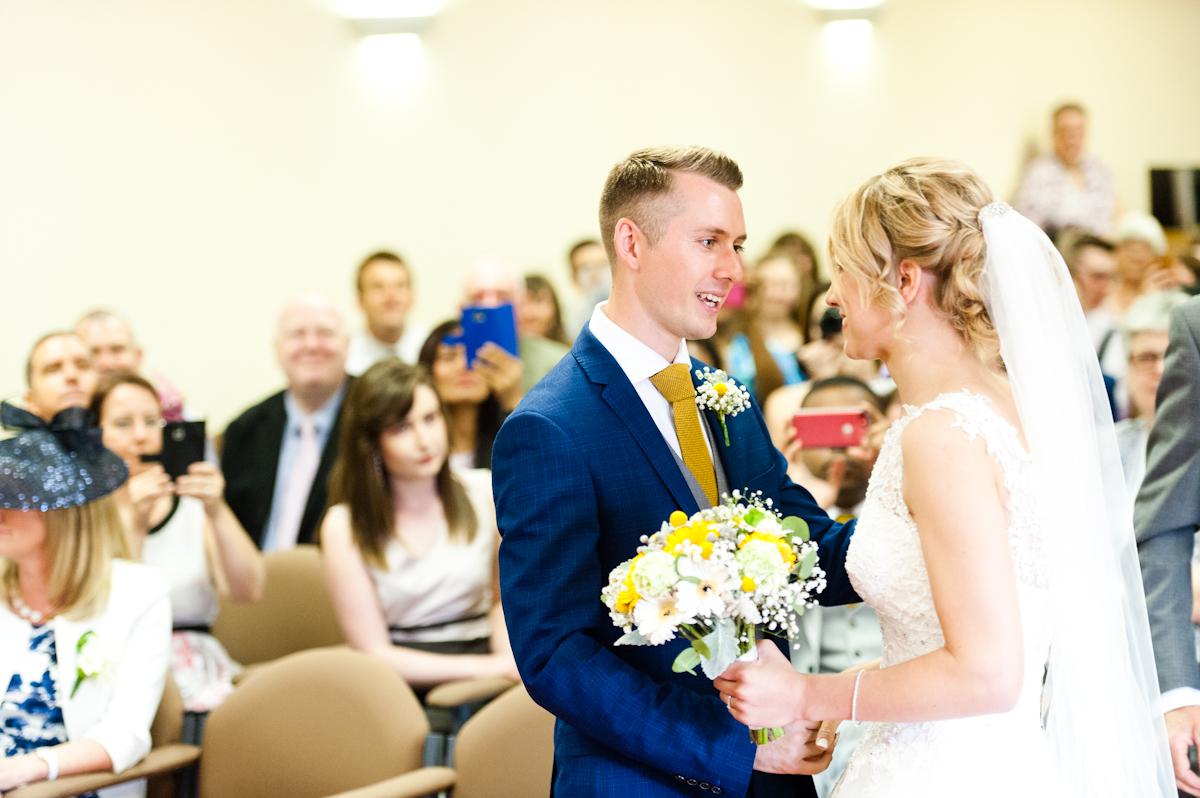 Wedding photo (42 of 138).jpg
