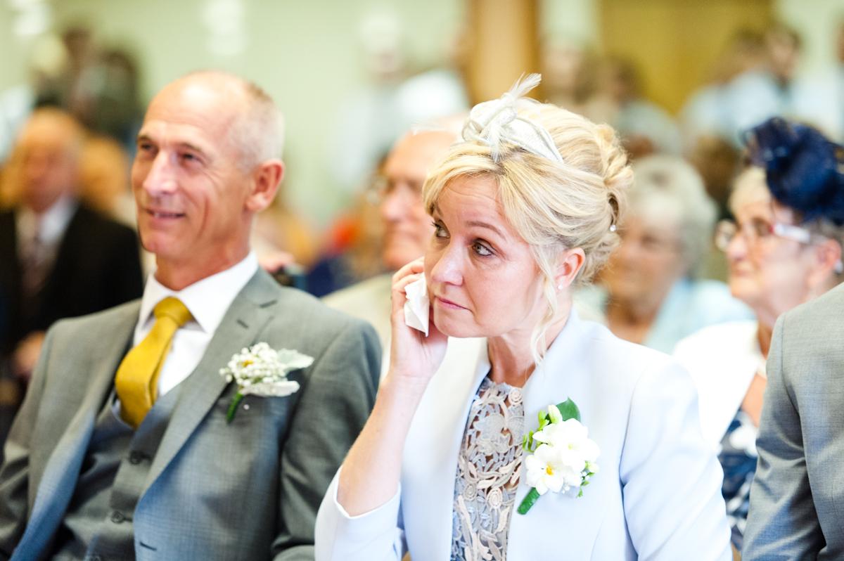 Wedding photo (45 of 138).jpg