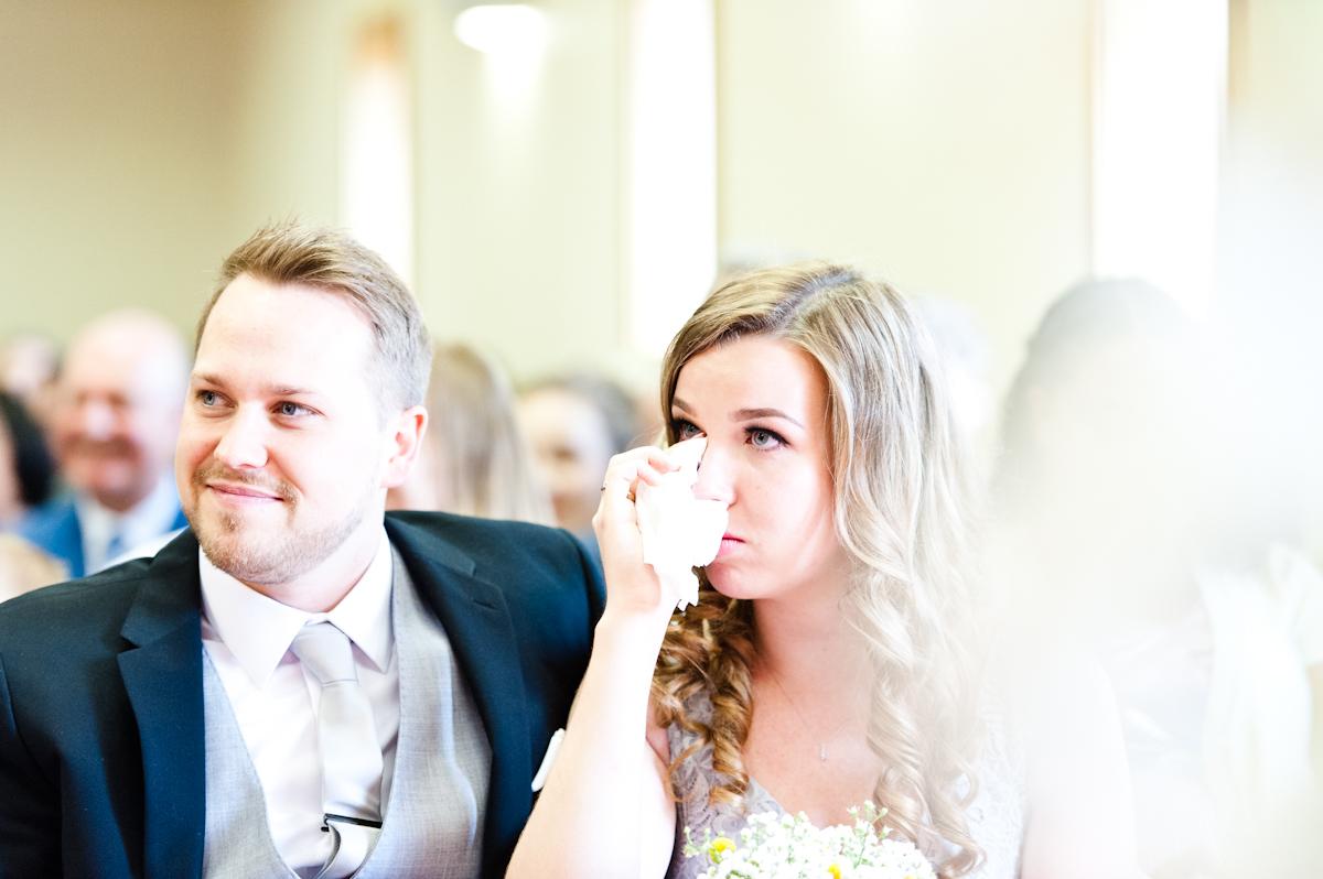Wedding photo (46 of 138).jpg