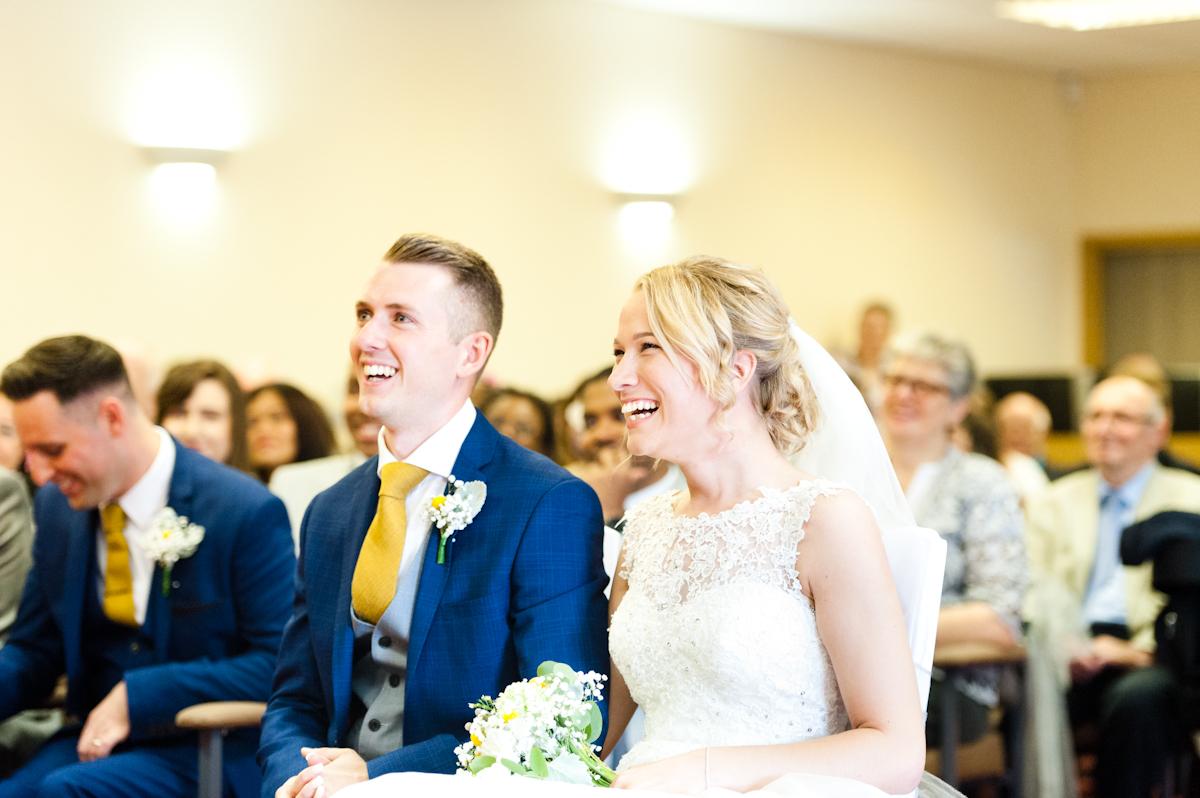 Wedding photo (47 of 138).jpg