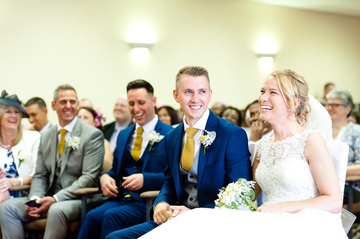 Wedding photo (48 of 138).jpg