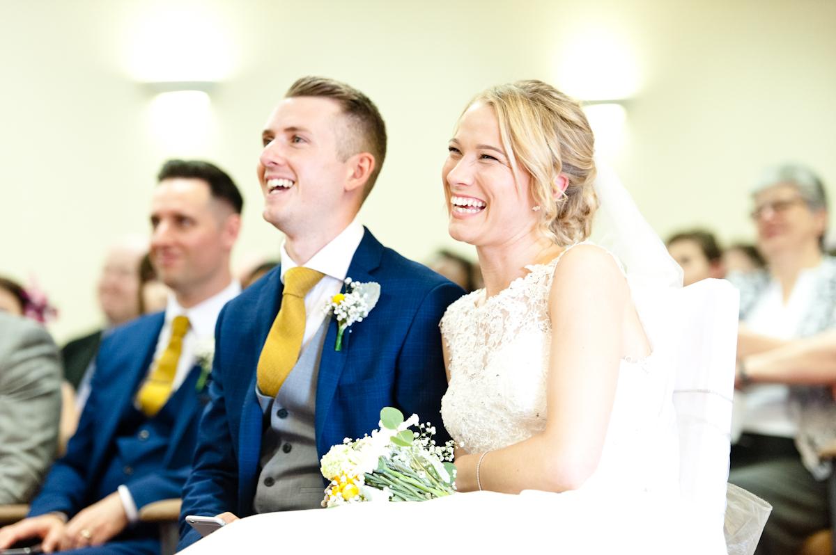 Wedding photo (53 of 138).jpg
