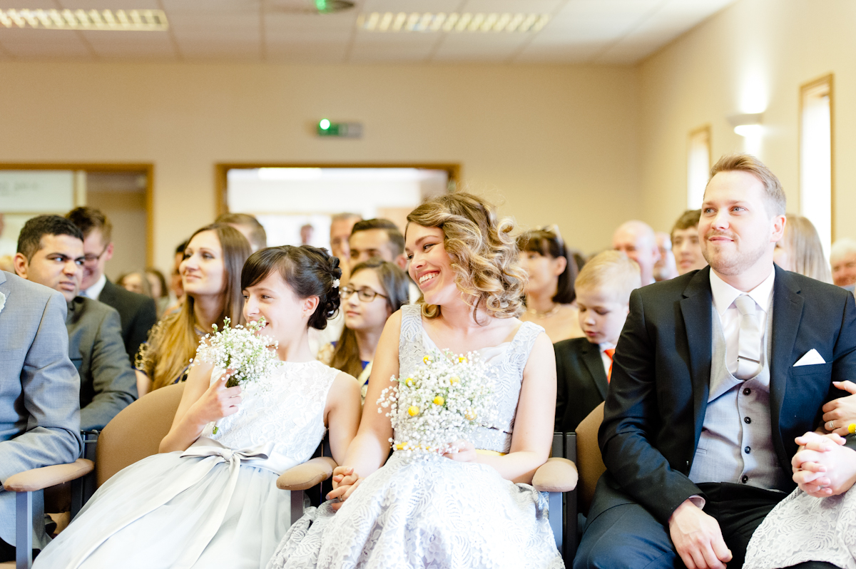 Wedding photo (54 of 138).jpg