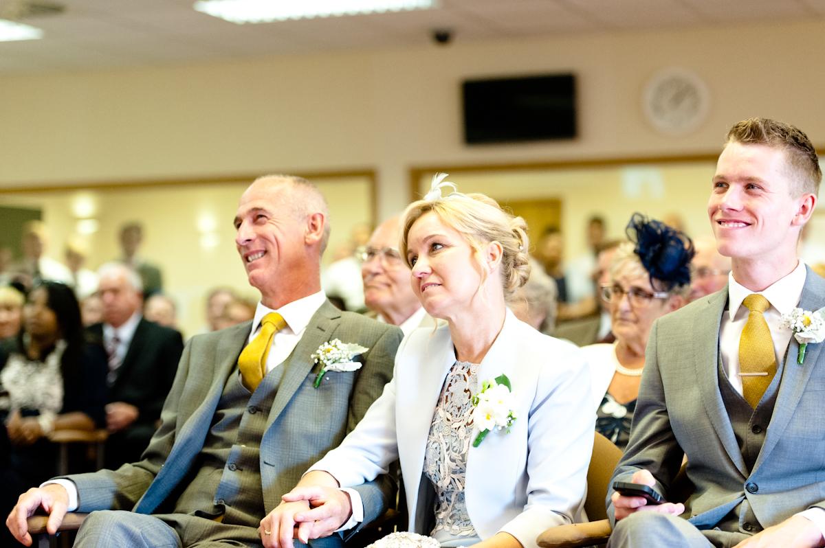 Wedding photo (55 of 138).jpg