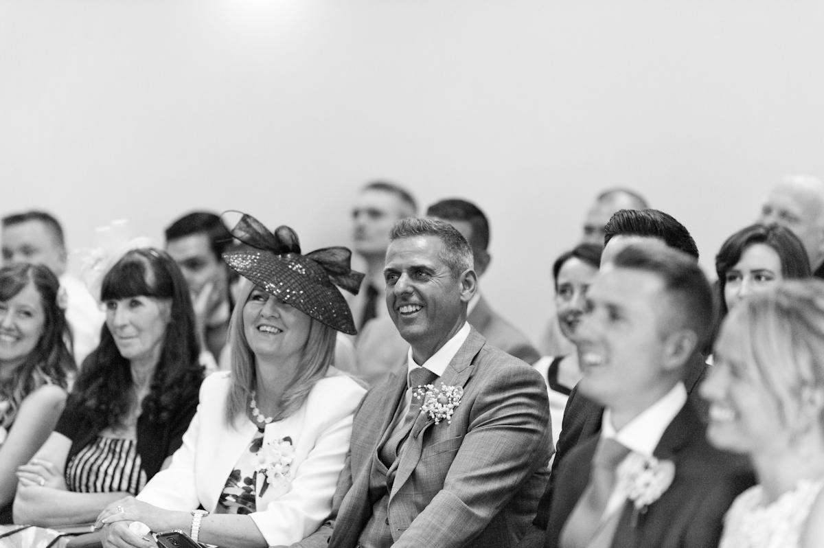 Wedding photo (59 of 138).jpg