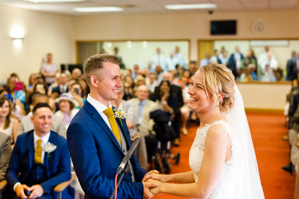 Wedding photo (60 of 138).jpg
