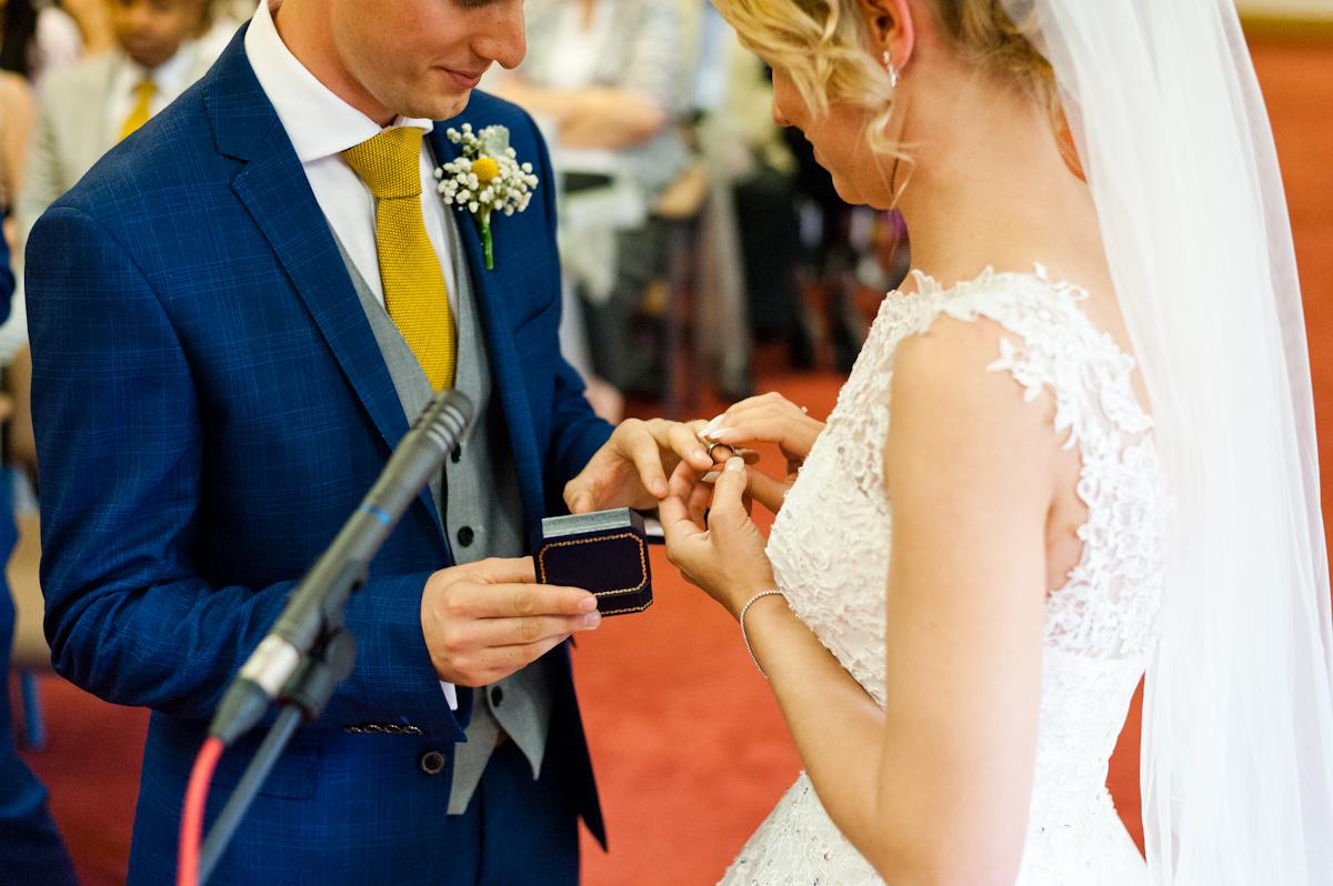 Wedding photo (62 of 138).jpg