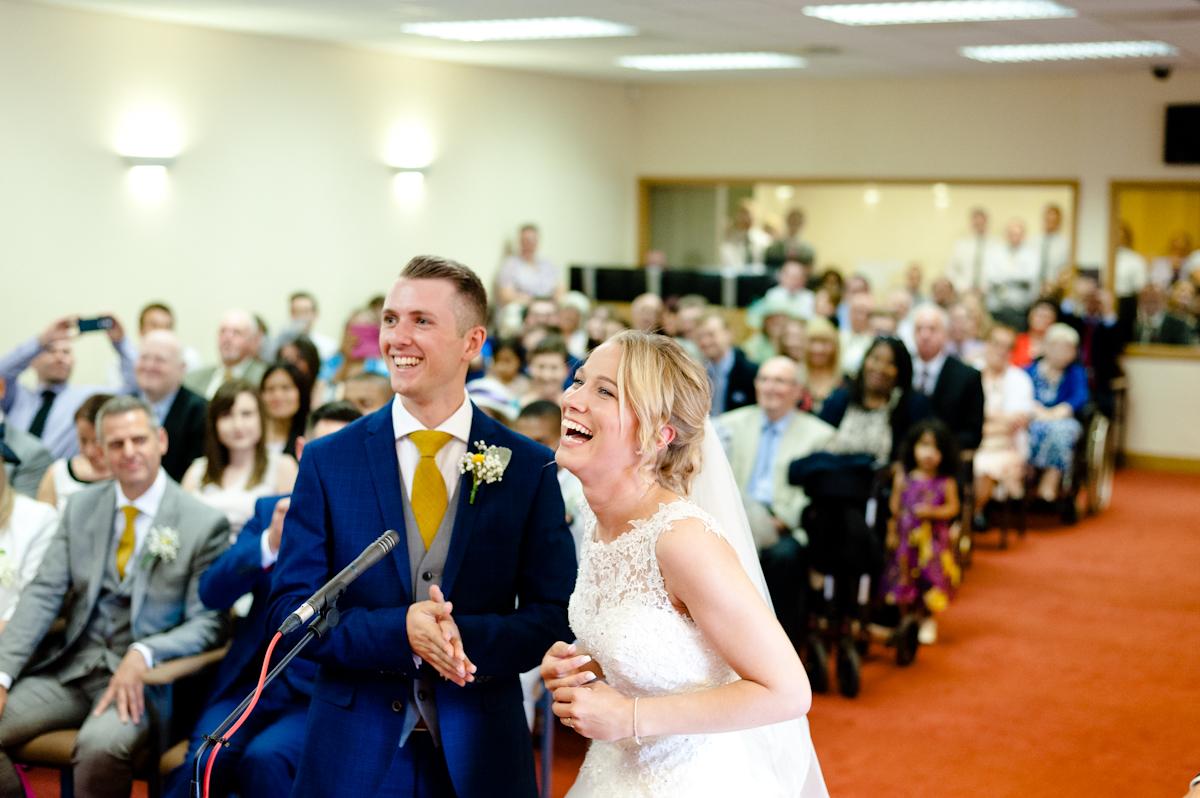 Wedding photo (63 of 138).jpg