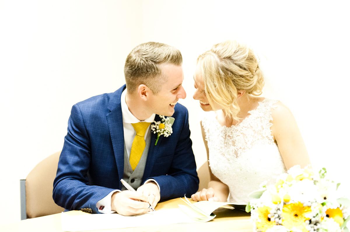 Wedding photo (64 of 138).jpg