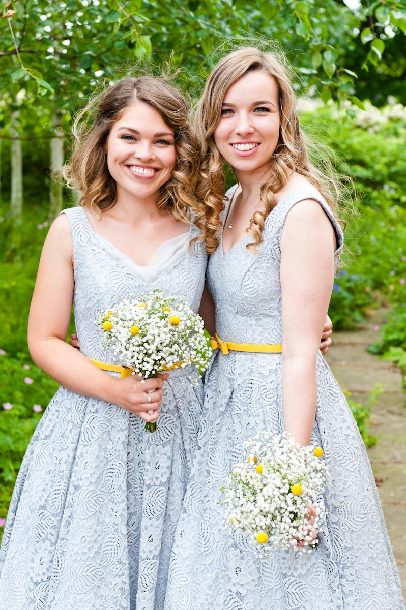 Wedding photo (68 of 138).jpg