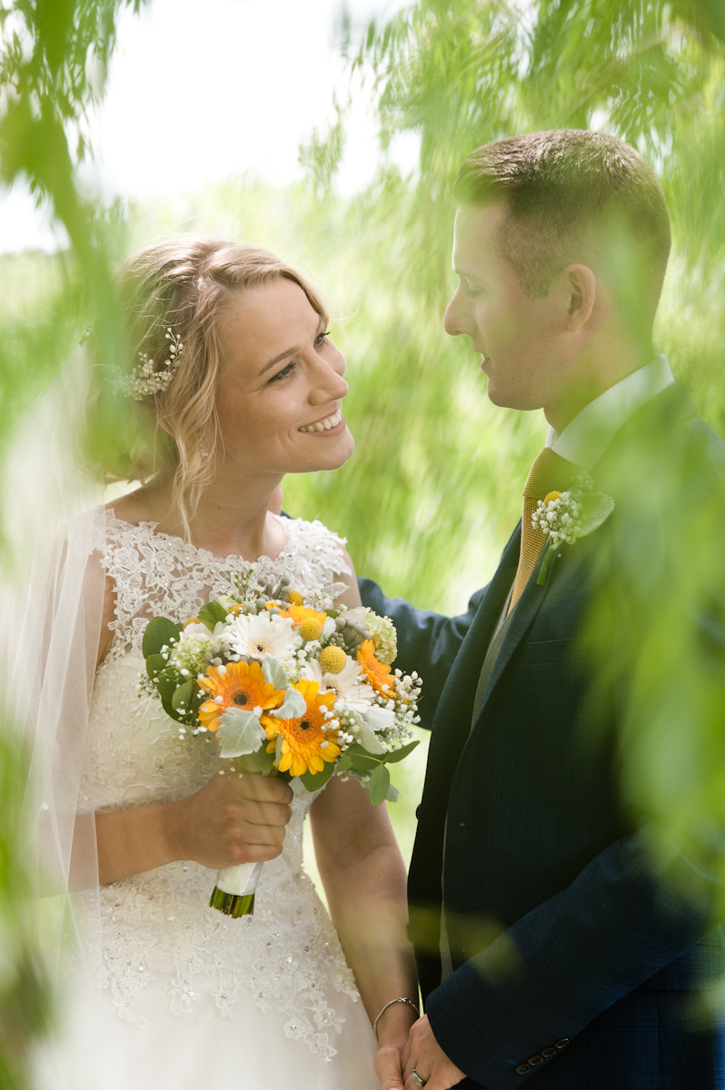 Wedding photo (73 of 138).jpg