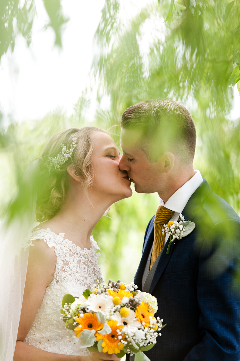 Wedding photo (74 of 138).jpg