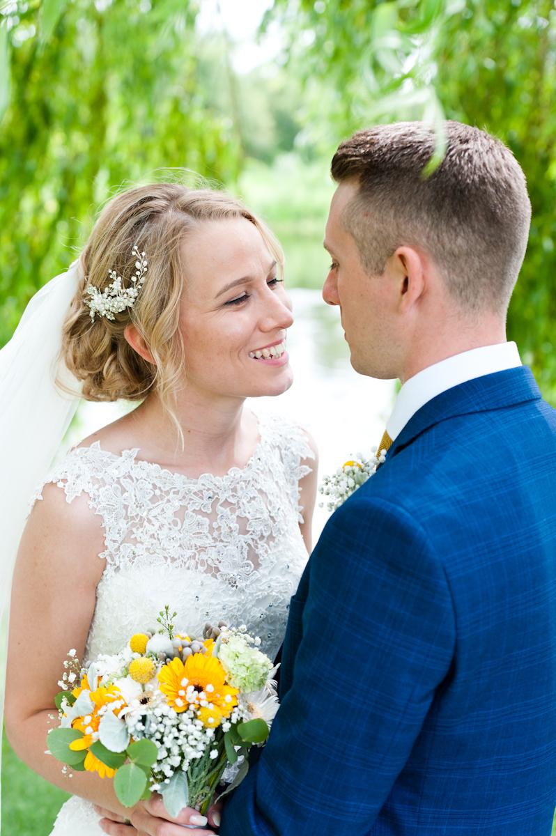 Wedding photo (76 of 138).jpg