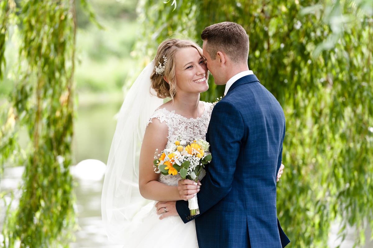 Wedding photo (77 of 138).jpg