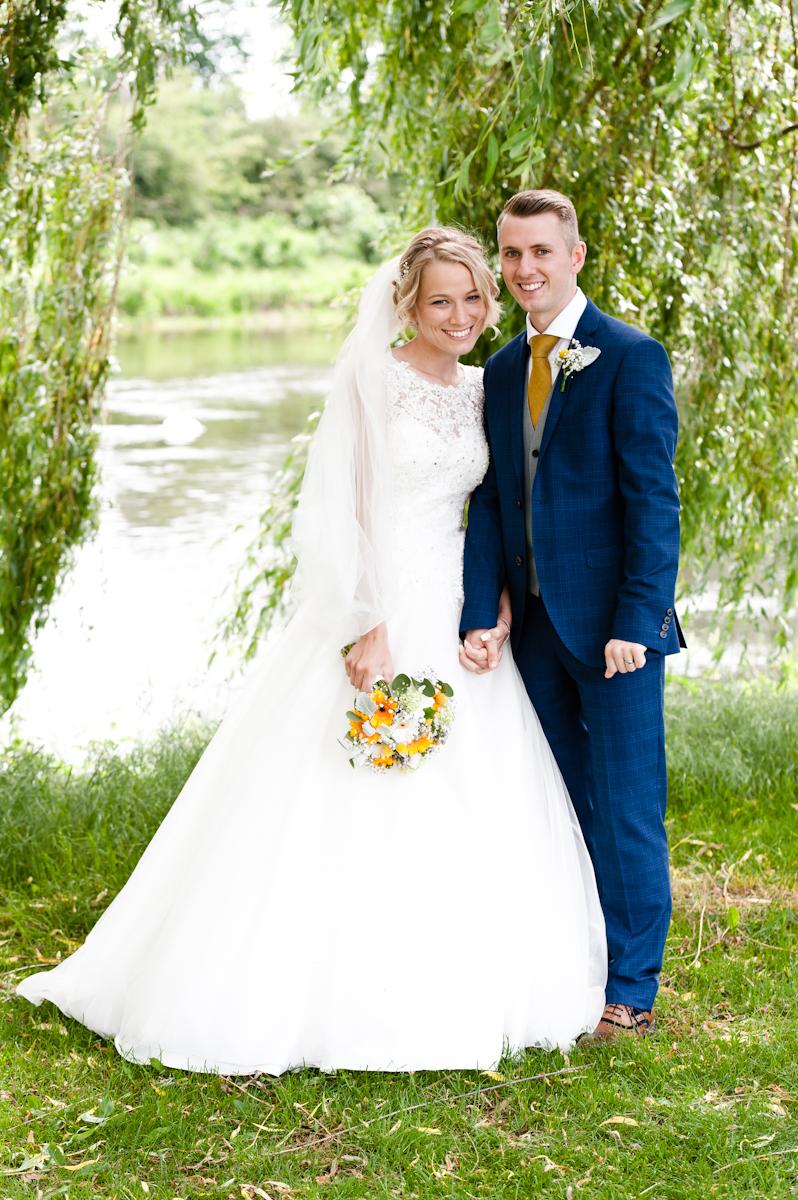 Wedding photo (80 of 138).jpg