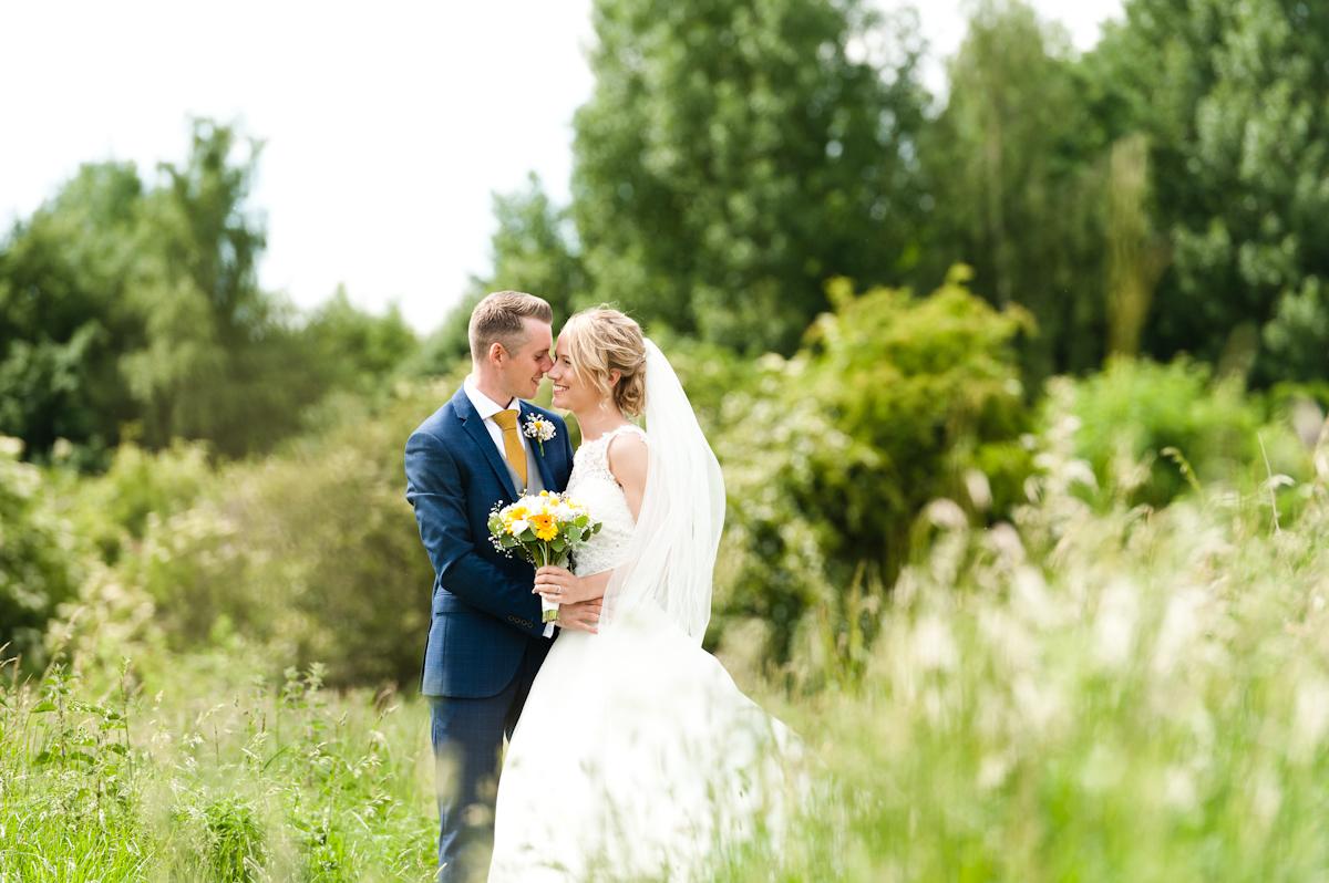 Wedding photo (81 of 138).jpg