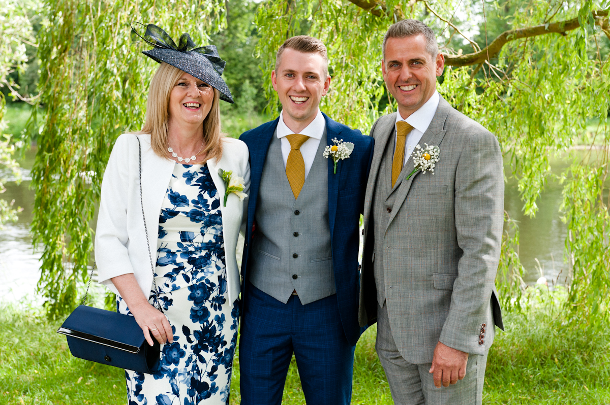 Wedding photo (86 of 138).jpg
