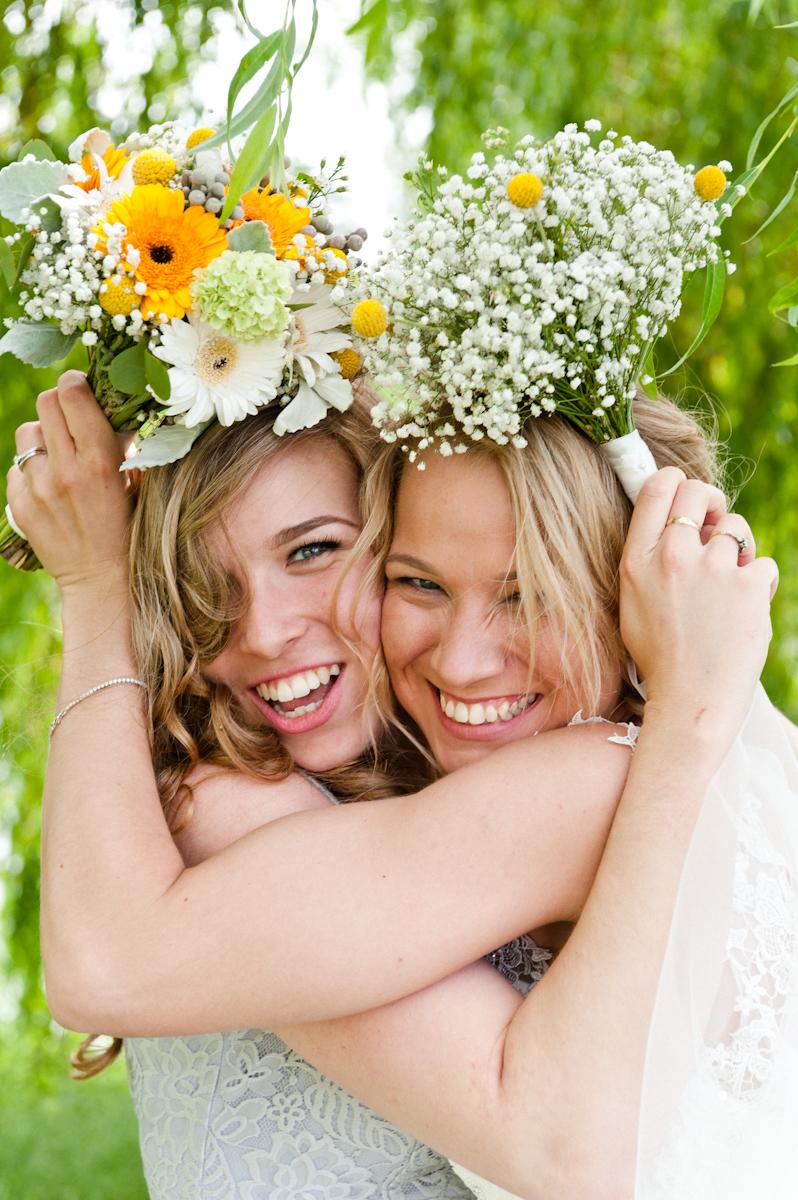 Wedding photo (87 of 138).jpg