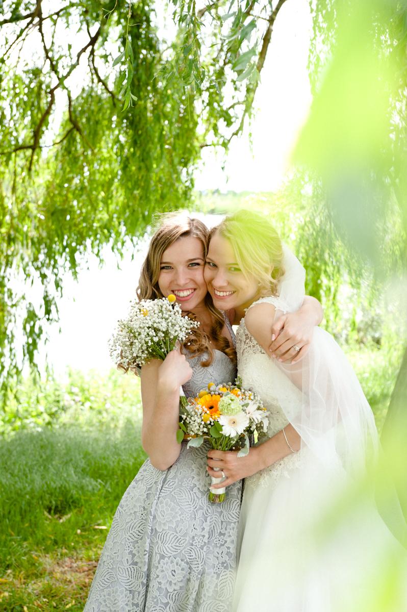Wedding photo (88 of 138).jpg