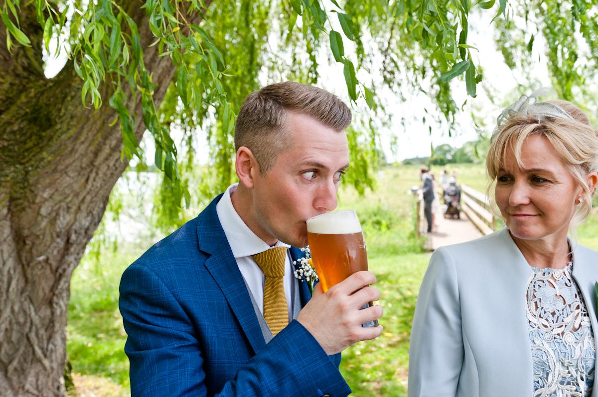 Wedding photo (90 of 138).jpg