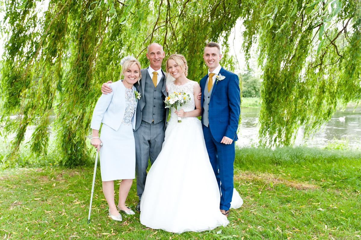 Wedding photo (89 of 138).jpg