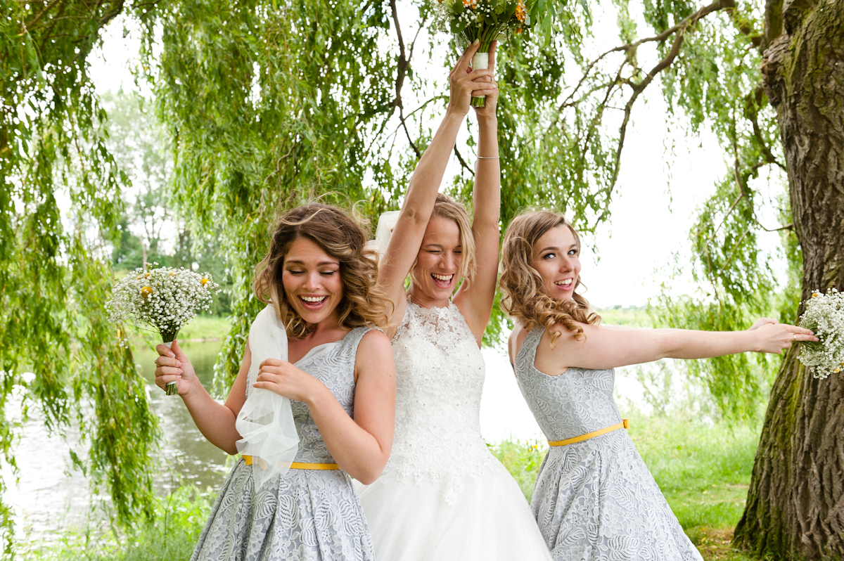 Wedding photo (94 of 138).jpg