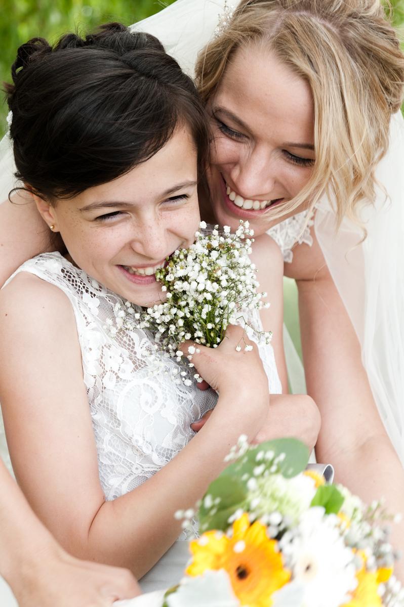 Wedding photo (97 of 138).jpg