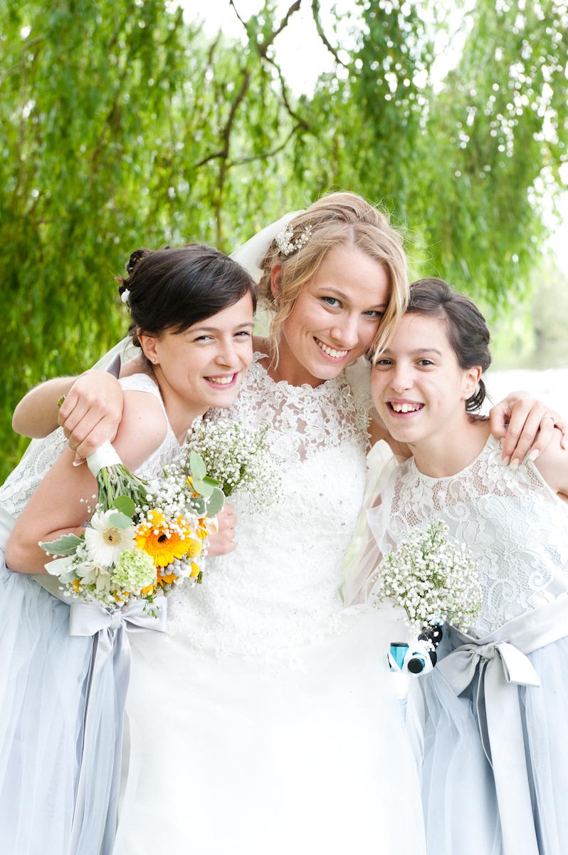 Wedding photo (98 of 138).jpg