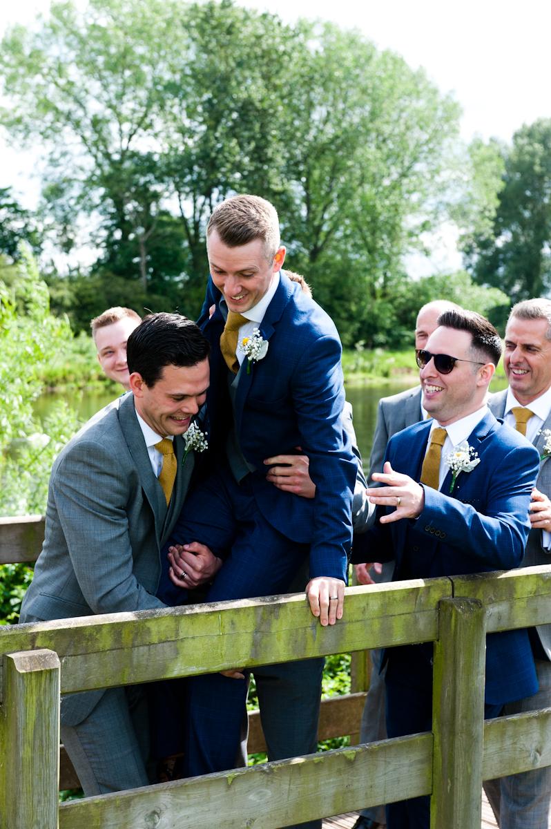 Wedding photo (101 of 138).jpg