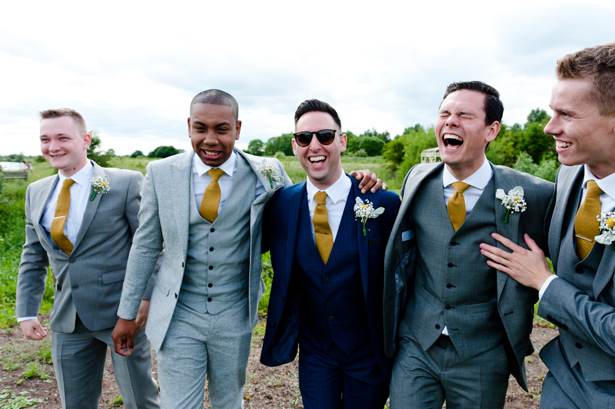 Wedding photo (103 of 138).jpg