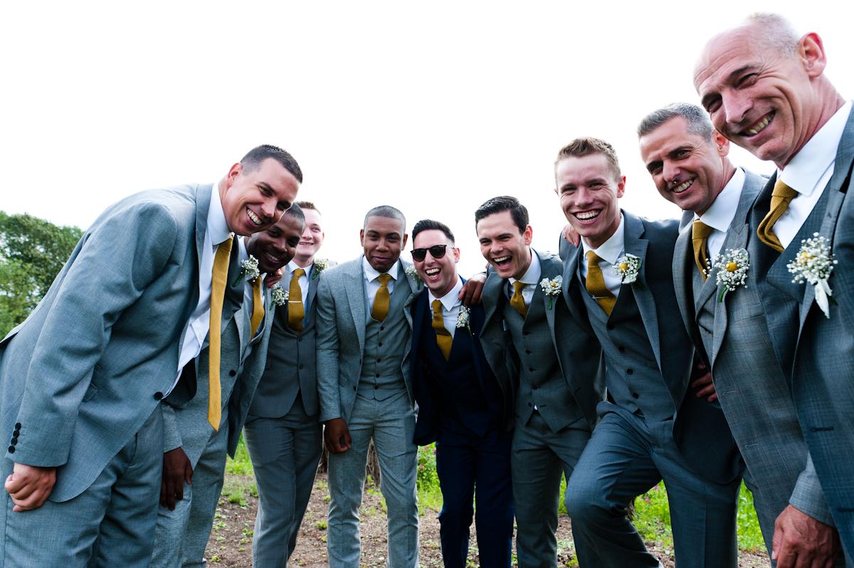 Wedding photo (104 of 138).jpg