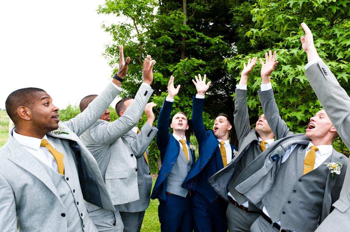 Wedding photo (109 of 138).jpg