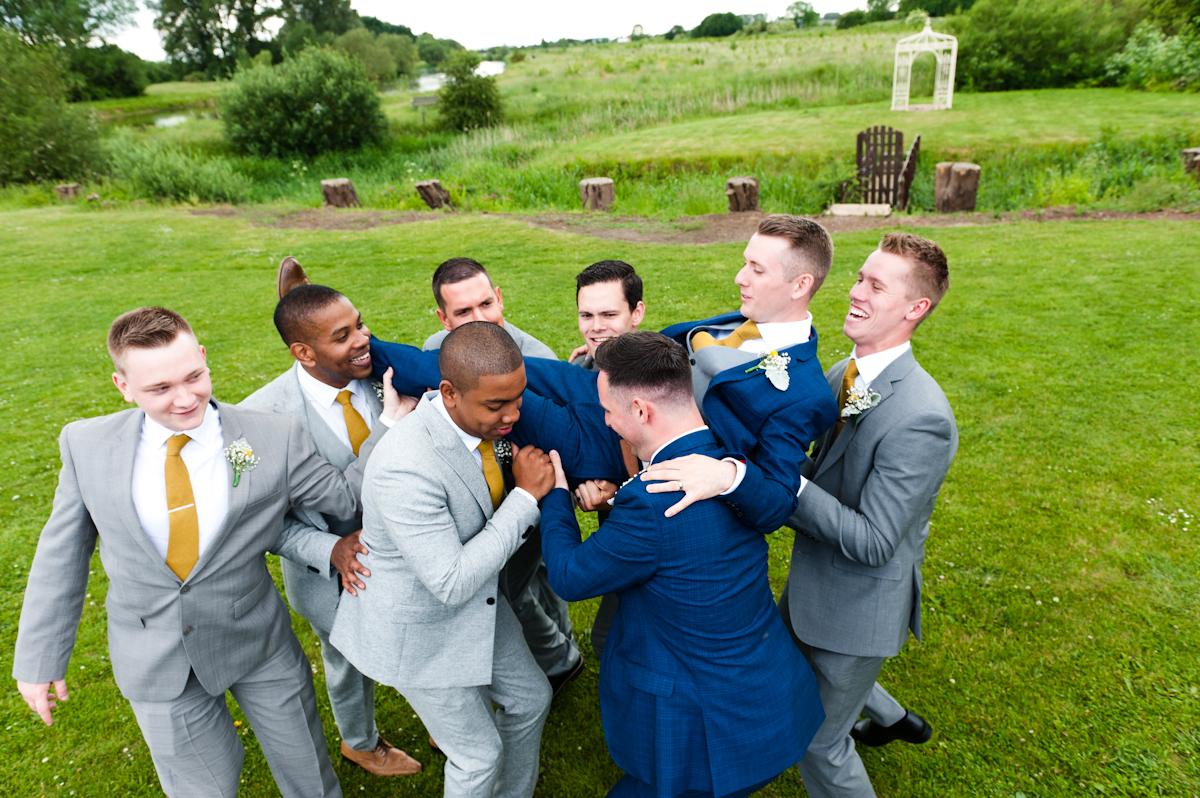 Wedding photo (110 of 138).jpg