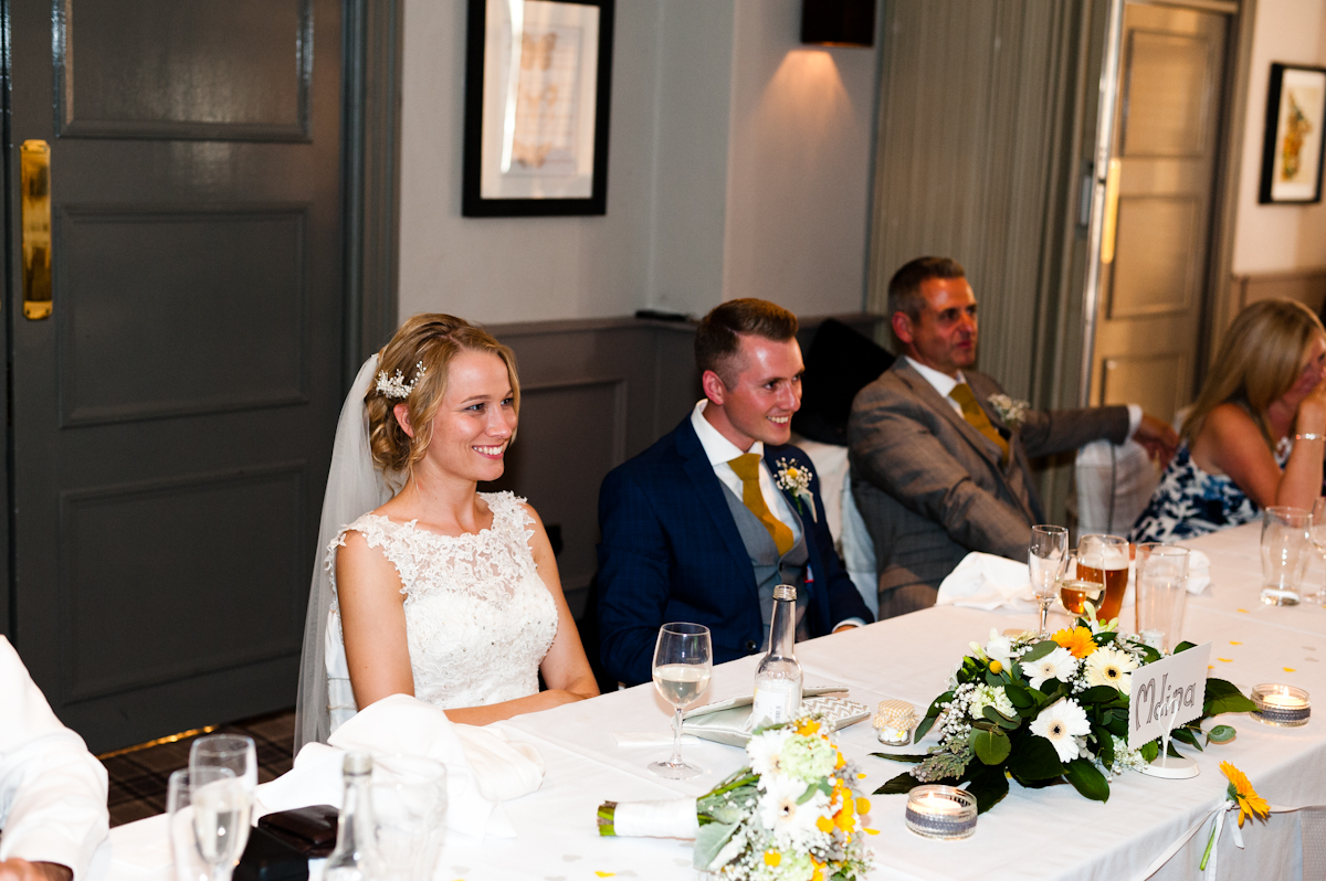Wedding photo (113 of 138).jpg