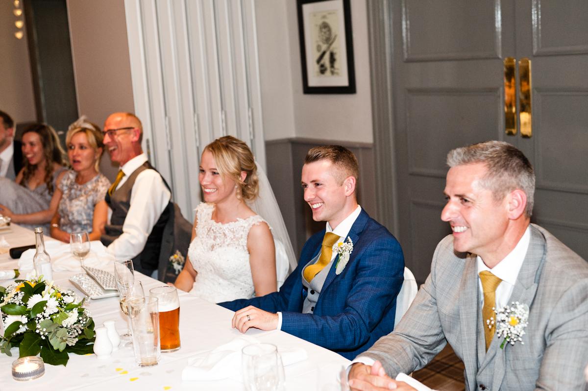 Wedding photo (114 of 138).jpg